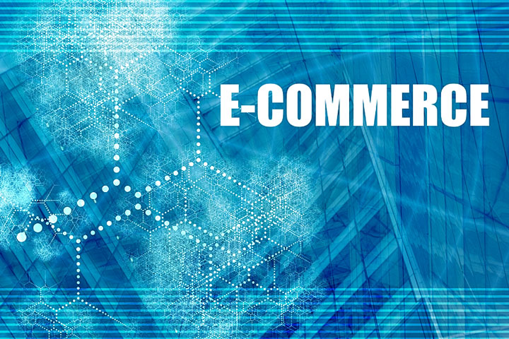 eCommerce Integrands Real-time Message Oriented Middleware